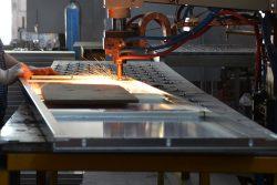turklift-fabrika14