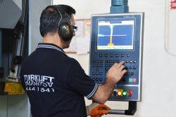 turklift-fabrika21