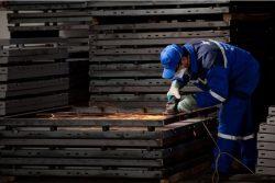turklift-fabrika3