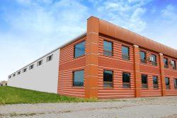 turklift-fabrika6-2