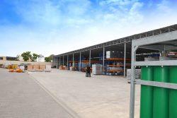turklift-fabrika8
