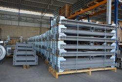 turklift-fabrikamiz02