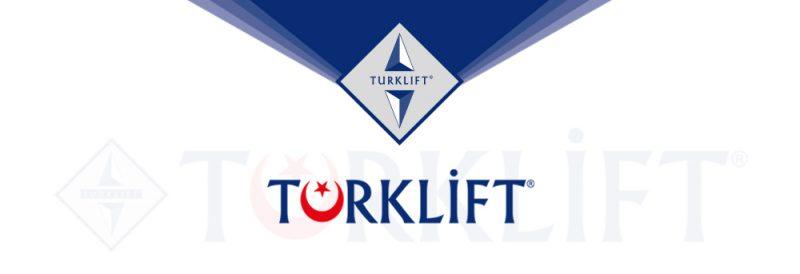 turklift-web